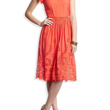 Alice McCall Mentmore Towers Dress