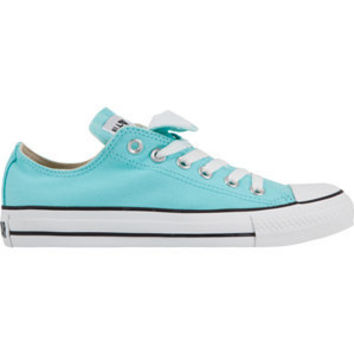 CONVERSE Chuck Taylor All Star Double Tongue Womens Shoes 187422240 | sneakers | Tillys.com