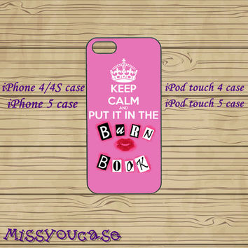 iphone 4 case,iphone 4s case,cute iphone 4 case,iphone 5 case,cute iphone 5 case,mean girls,cool iphone 5 case,ipod 4 case,ipod 5 case.