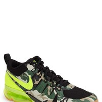 Men's Nike 'Air Max TR180 Amp' Training Shoe,