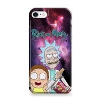 Rick and Morty iPhone 6 | iPhone 6S Case