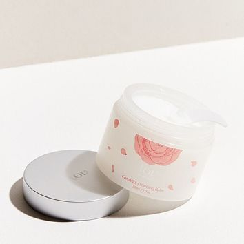 TOV Camellia Cleansing Balm | Urban Outfitters