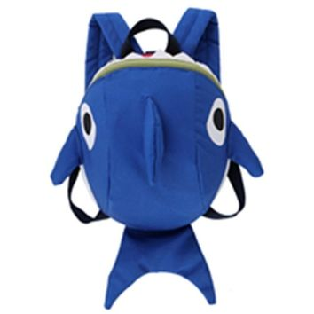 Girls bookbag THINKTHENDO Kindergarten Mini Cute Backpack Girls Boys Kids Cute Small Bookbags Schoolbag Baby New Cartoon Small Backpacks AT_52_3