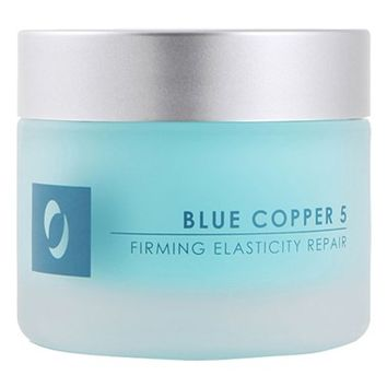 Osmotics Cosmeceuticals 'Blue Copper 5' Firming Elasticity Repair