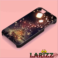tangled princes rapunzel for iphone 4/4s/5/5s/5c/6/6+, Samsung S3/S4/S5/S6, iPad 2/3/4/Air/Mini, iPod 4/5, Samsung Note 3/4 Case *002*