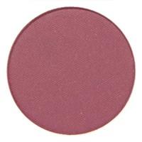 Coastal Scents: Hot Pot Maroon Berry
