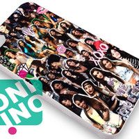 Fifth Harmony Collage iPhone Case Cover | iPhone 4s | iPhone 5s | iPhone 5c | iPhone 6 | iPhone 6 Plus | Samsung Galaxy S3 | Samsung Galaxy S4 | Samsung Galaxy S5
