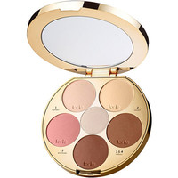 Tarte Tarteist Contour Palette Ulta.com - Cosmetics, Fragrance, Salon and Beauty Gifts