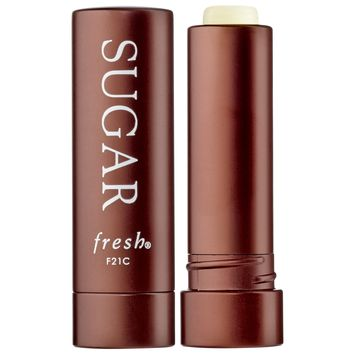 Sugar Lip Treatment Sunscreen SPF 15