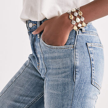 Pearl Layer Bracelet | Lucky Brand