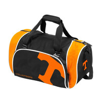 Tennessee Volunteers NCAA Locker Duffel