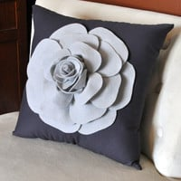 16 x 16 Decorative Pillow