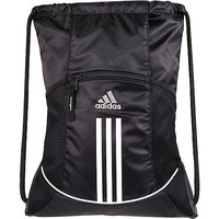 adidas Alliance Sport Sack Pack