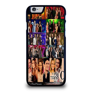 ONE TREE HILL iPhone 6 / 6S Case