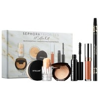 Selfie Kit - Sephora Favorites | Sephora