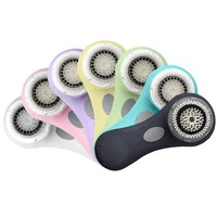Clarisonic Mia Collection - Clarisonic - Beauty - Macy's
