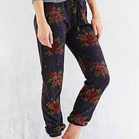 OBEY Lola Sweatpant - Urban Outfitters