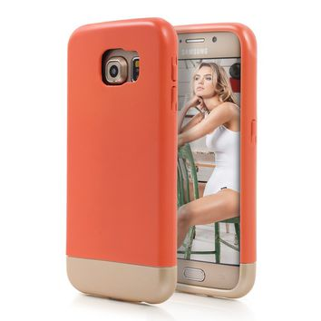 Shop Samsung Galaxy Covers Amazon on Wanelo
