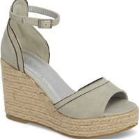 Coconuts by Matisse Bon Voyage Espadrille Wedge Sandal (Women) | Nordstrom
