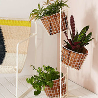 Sabrina Basket Tower Storage - Urban Outfitters