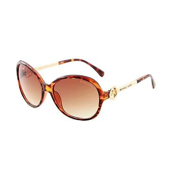 MK Fashion Popular Sun Shades Eyeglasses Glasses Sunglasses