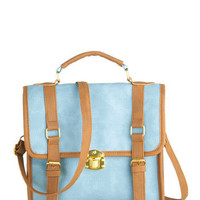 Wishful Thinking Bag | Mod Retro Vintage Bags | ModCloth.com
