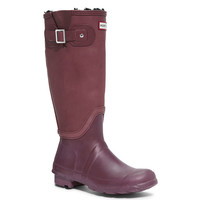Original Shearling Tall Boot - Hunter - Victoria's Secret