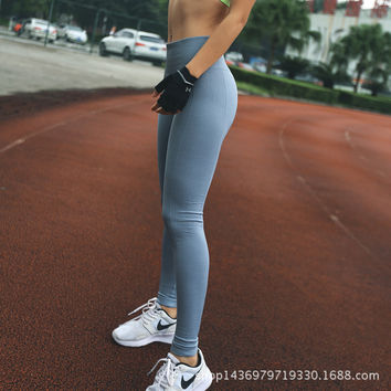 Trendy Women Sportswear = 4636486020