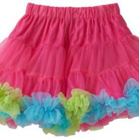 Mud Pie Baby-girls Infant Pettiskirt $26.07