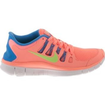 Nacarado Independencia infinito  Buy Online academy nike shoes Cheap > OFF35% Discounted