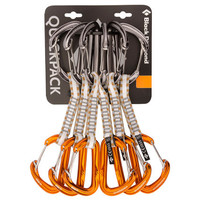 HoodWire Quickpack - Black Diamond Gear