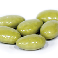 Specialties - Matcha Green Tea Almonds - Candy | Yupik.ca