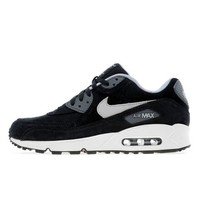 Nike Max 90 Suede | JD Sports