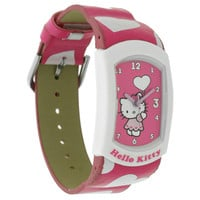 Hello Kitty Watch