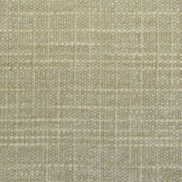 Clarence House Fabric 34784-2 Blair Cloth Stone