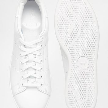 adidas Originals | adidas Originals Stan Smith Sneakers S75104 at ASOS