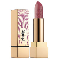 Rouge Pur Couture Dazzling Lights Edition Lipstick - Holiday Kiss Collection - Yves Saint Laurent |