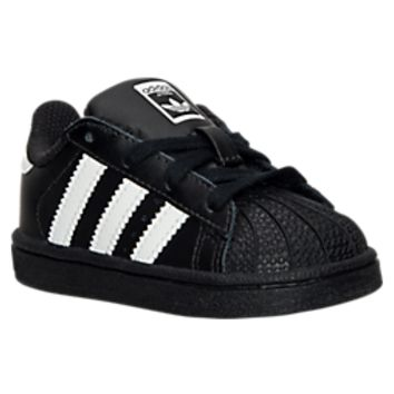 Kids' Toddler Adidas Superstar Casual Shoes | Finish Line