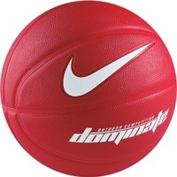 Nike Dominate Official Basketball (29.5
