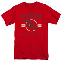 The Flash Track & Field