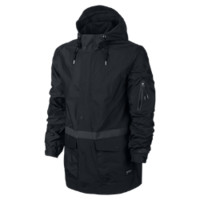 Nike IRD Saturday Men's Jacket