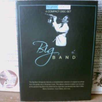 Big Band: Songbook Collection