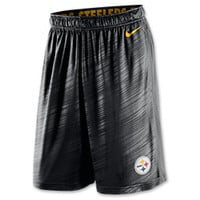 Pittsburgh Steelers Clothing & Gear | FinishLine.com