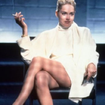 Basic Instinct Movie Poster 24inx36in