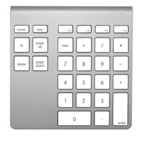 Belkin YourType Bluetooth Wireless Keypad - Apple Store (U.S.)