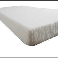 Twin XL Dorm Mattress - Memory Foam - Twin XL Bedding Mattress made for college dorm room university campus bed frames