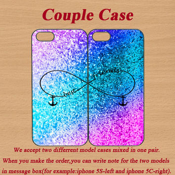 best friends iphone 5 case,iphone 5s cover,cute iphone 5c case,iphone 5c case,iphone 5s cases,iphone 5s cover,ipod 5 case,ipod 4 case.