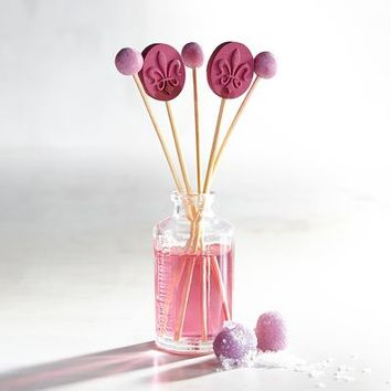 Sugar Plum Mini Reed Diffuser