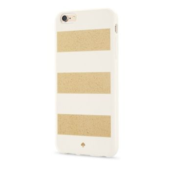 Kate Spade Two-Piece Case for iPhone 6 Plus