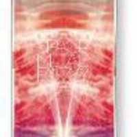 Capita Space Metal Fantasy Snowboard - Women's - 2014/2015